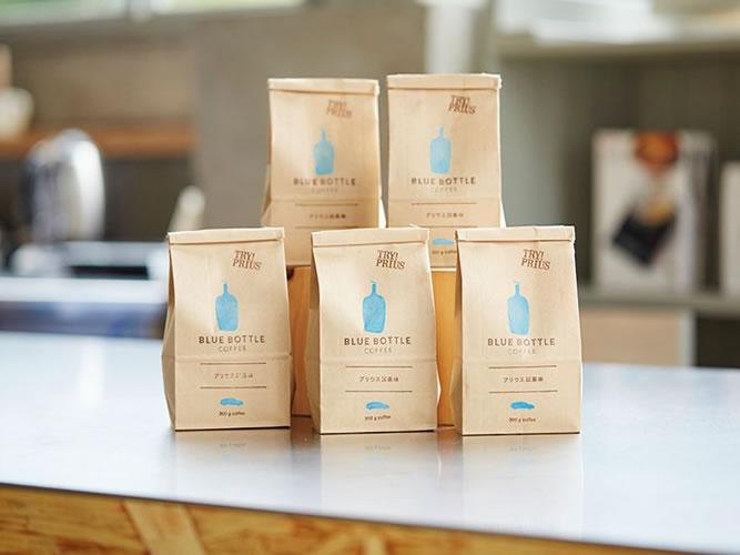 bluebottlecoffee PRIUS_003