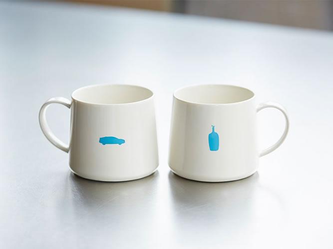 bluebottlecoffee PRIUS_004