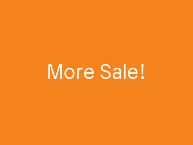 marimekkojp More Sale 001