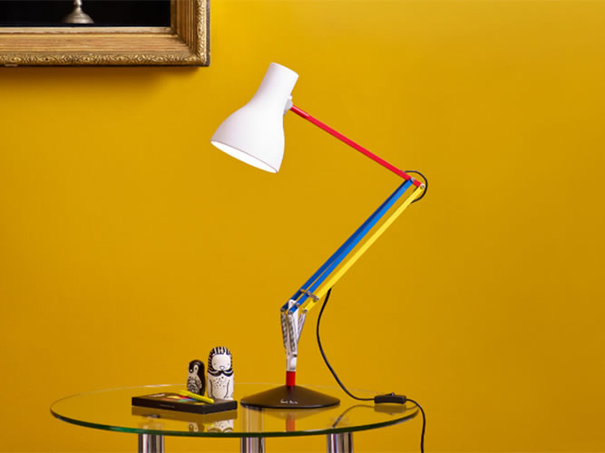 paul-smith-anglepoise-3_001