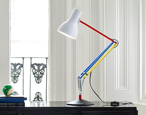 paul-smith-anglepoise-3_002