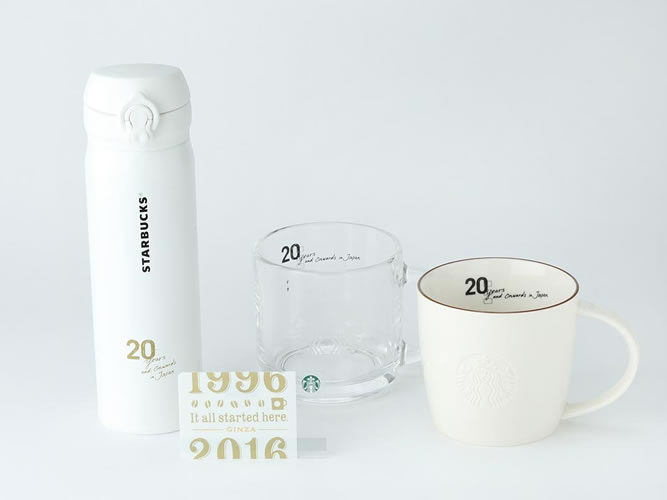 starbucks 20th Goods_001
