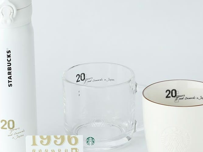 starbucks 20th Goods_002