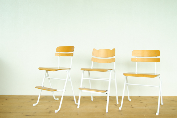 BRIO Chair_001