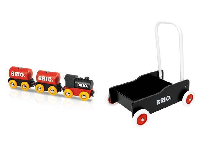 BRIO_001