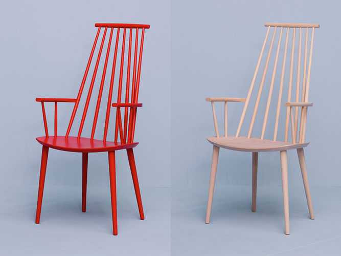 HAY J110 CHAIR_001