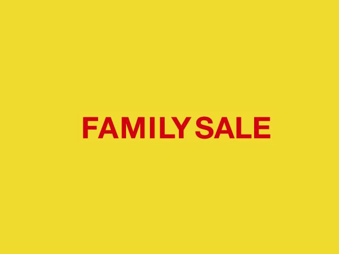 Mid-century MODERN Family Sale_001