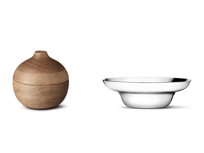 georg-jensen-living-sale_1608_001