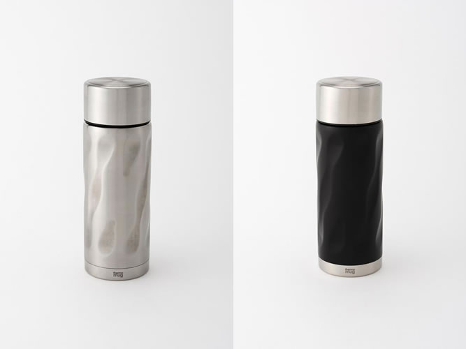 thermo mug_Wave Bottle_001