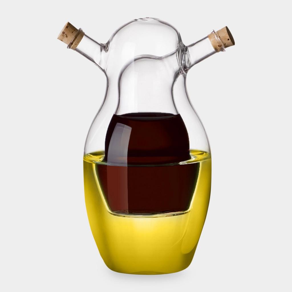 瓶の中に瓶…マトリョーシカなMoMA限定品