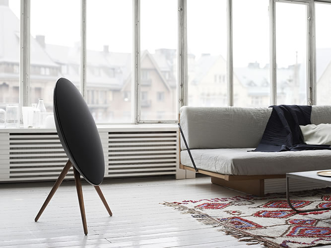 beoplay-a9-black_001
