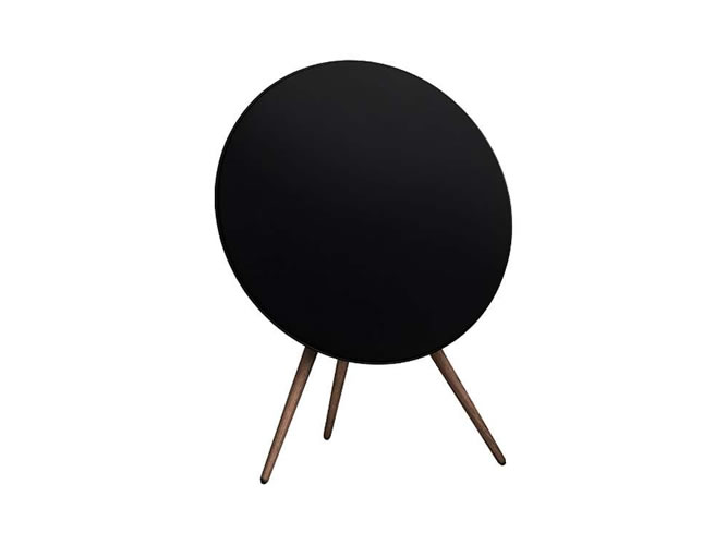 beoplay-a9-black_002