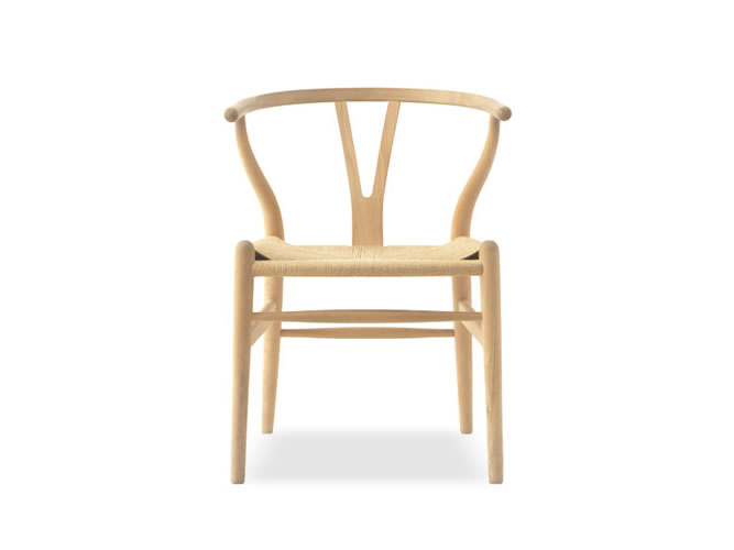 CH24 Y Chair_001
