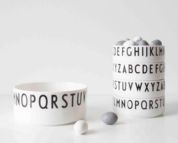 design-letters_sale_003