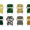 domus-chair-mina_001