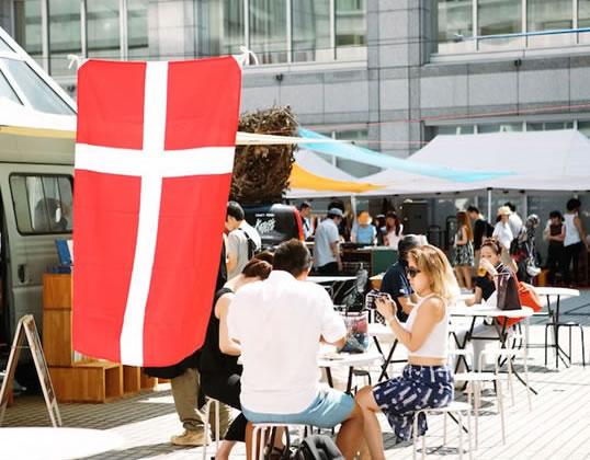 nordic-lifestyle-market-season-04_5381