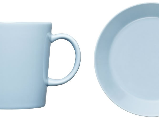 Teema Light blue iittala_001