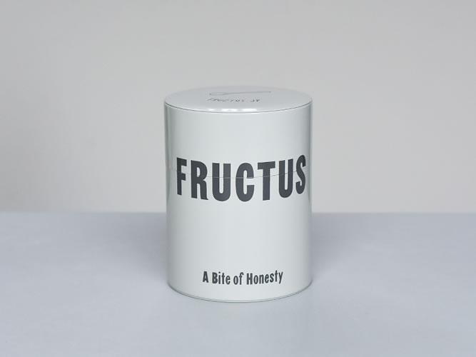 fructus_can_fukuoka_001