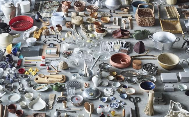 atelier-muji-found-muji_001