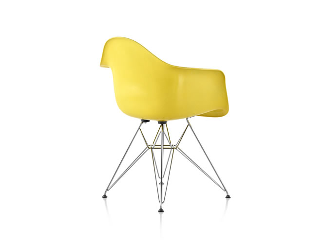 eames-molded-fiberglass-chairs_yellow_001