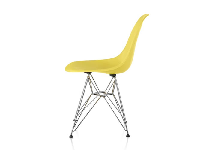 eames-molded-fiberglass-chairs_yellow_002