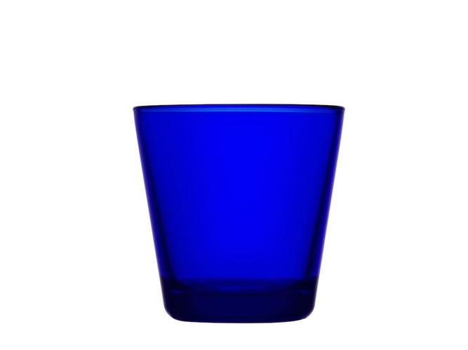 kartio-cobalt-blue_001