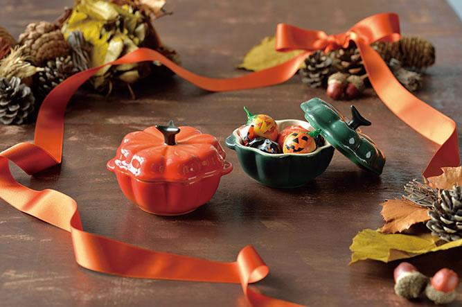 le_creuset_pumpkin_002