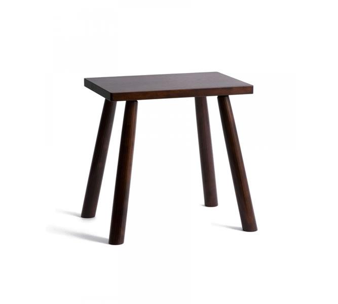 mstumoto-mingei-22-stool_001