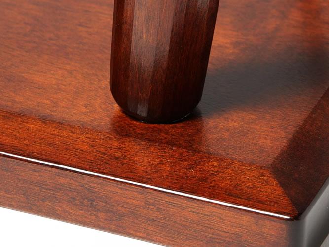 mstumoto-mingei-22-stool_002