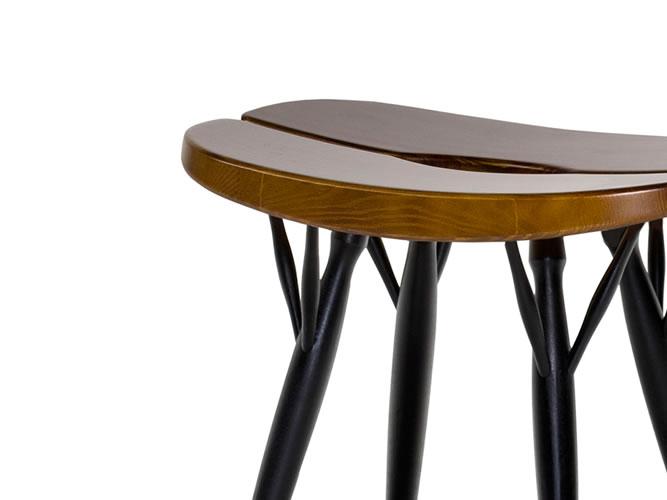 pirkka-stool_001