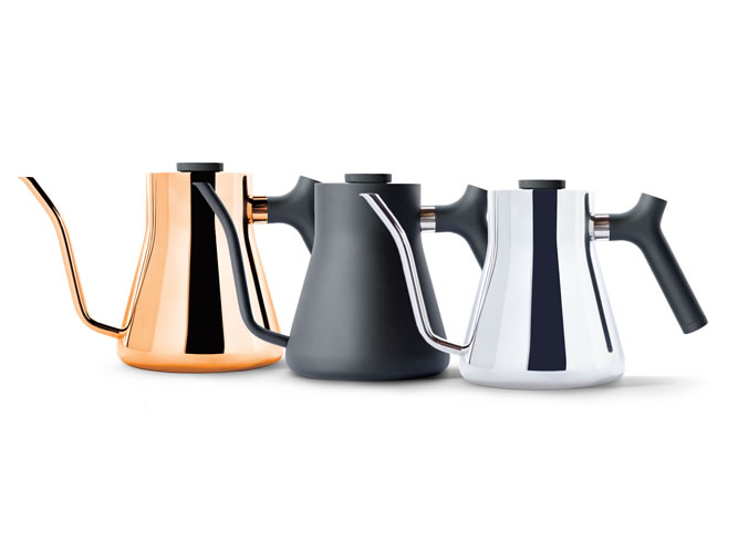 stagg-pour-over-kettle-fellow-products_002