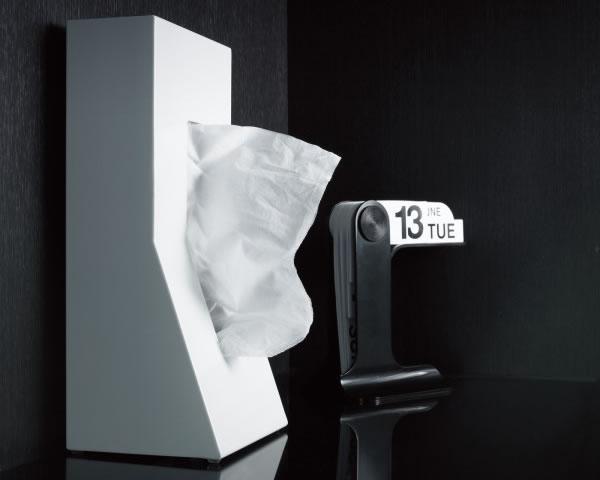 standing-tissue-holder-stand_001