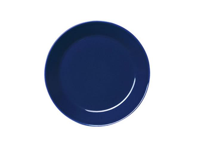 イッタラのティーマ、ブルー全商品が廃番!確保しなきゃ…