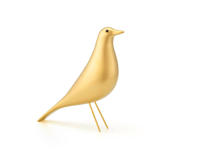 vitra-pop-up-store-eames-house-bird-gold_001