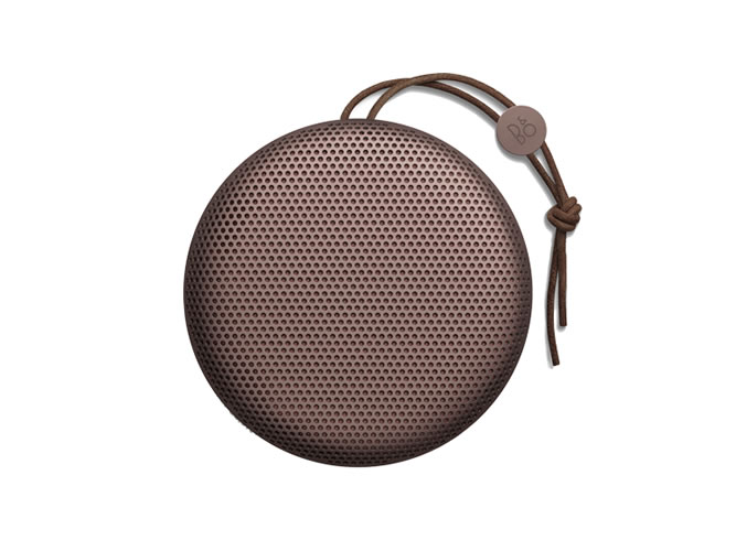 beoplay-a1_001