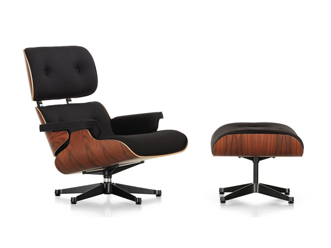 eames-loungechair-vitra-60th_002