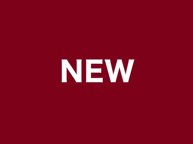muji-new