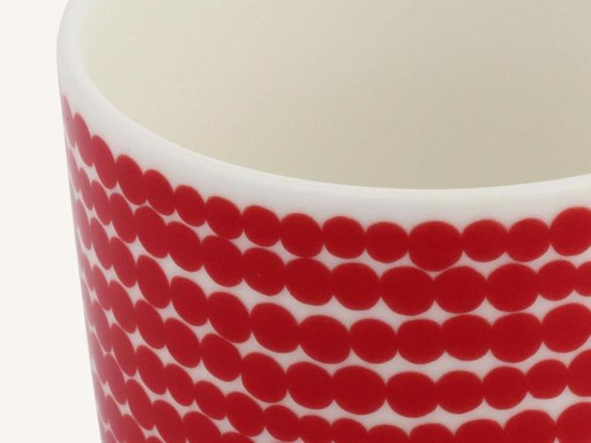 marimekko-rasymatto-red-mug_001