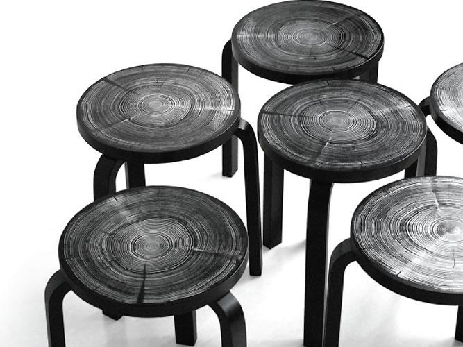 rings-stool-by-nao-tamura-artek-stool-60_001