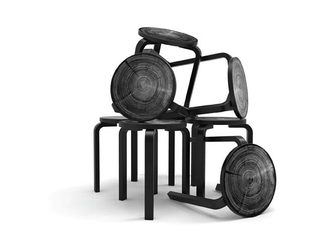 rings-stool-by-nao-tamura-artek-stool-60_002