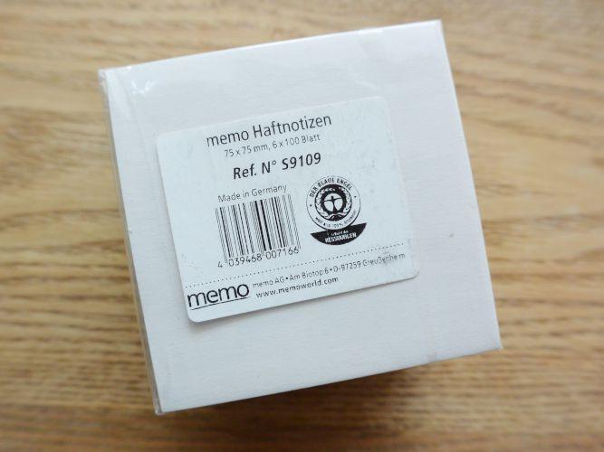 memo-haftnotizen_002