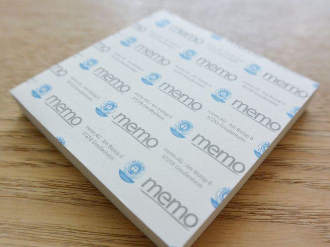 memo-haftnotizen_004