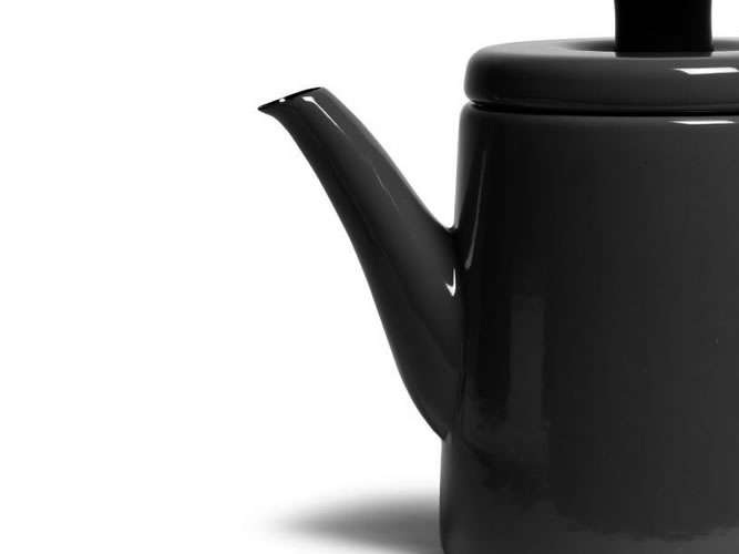nodahurou-kettle-black_001