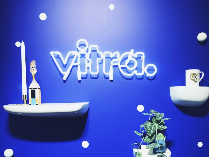 vitra-popupshop_002