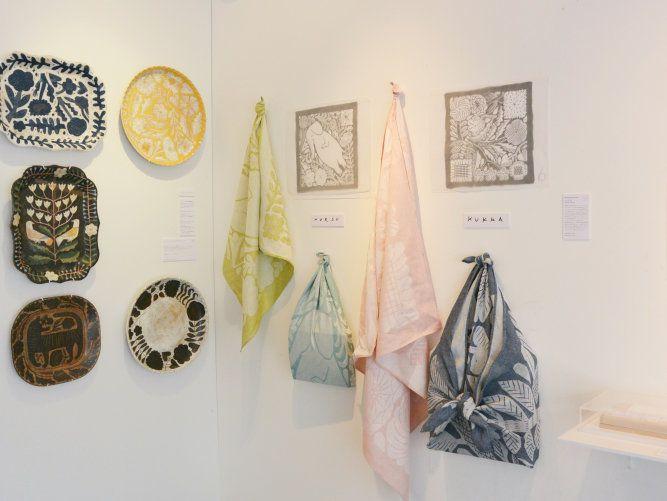 zuan-exhibition2016_003