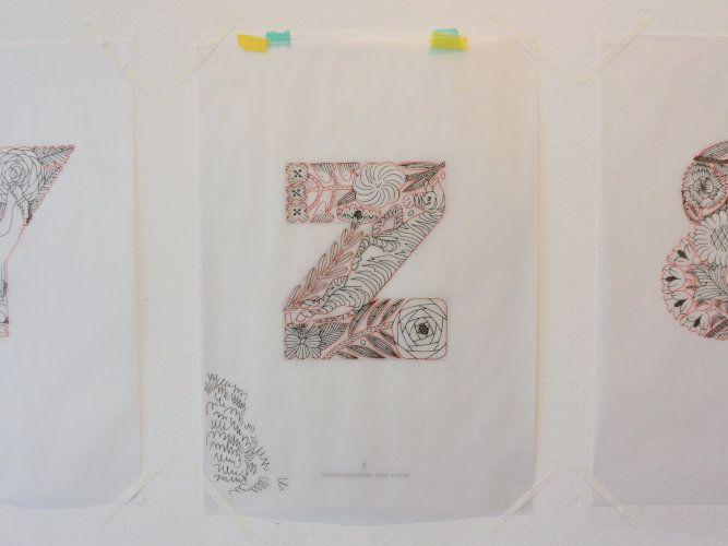 zuan-exhibition2016_005