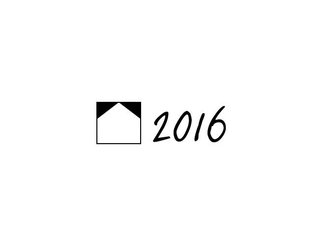 2016年に見ていただいた記事ベスト10