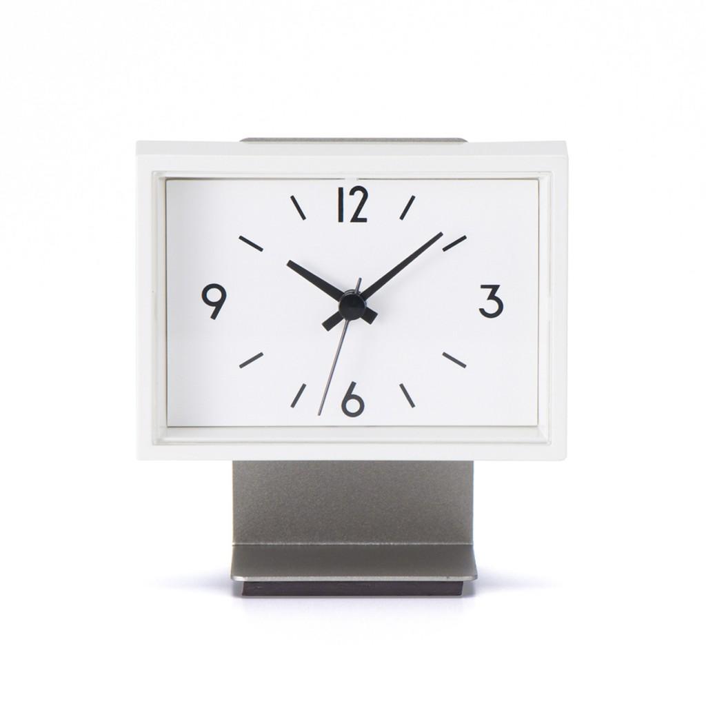 無印良品「駅の時計」のニューモデルが登場!