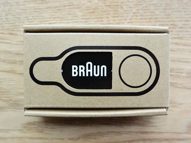 amazon-dash-braun_001