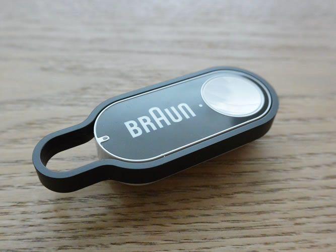 amazon-dash-braun_004